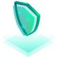 Proteção contra ransomware e segurança de dados