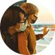 Garantindo a segurança das viagens aéreas