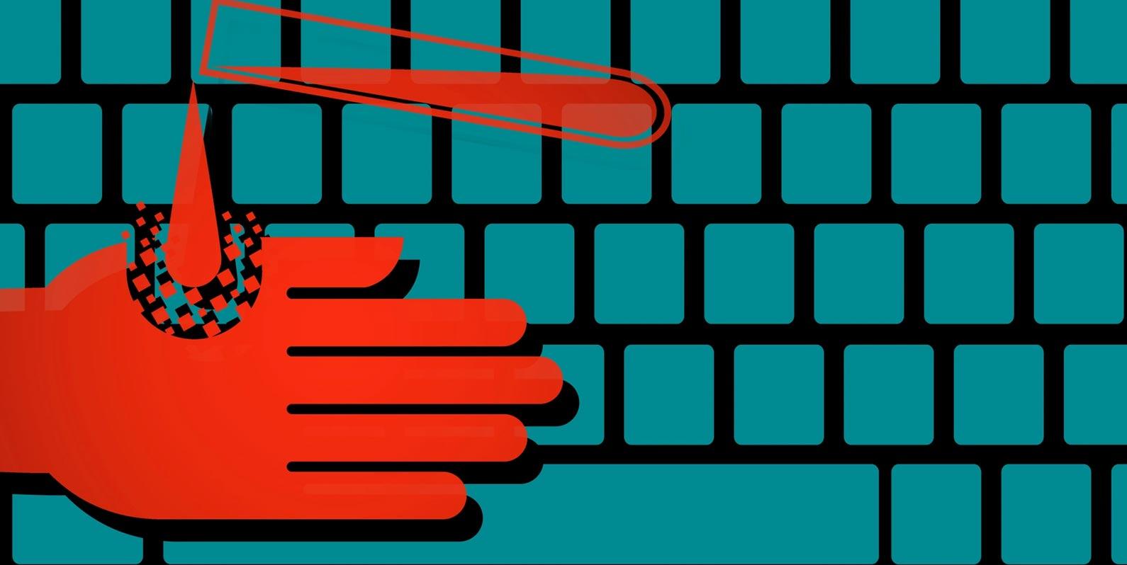 Se a IA vai nos ajudar em uma crise, nós precisamos de um novo tipo de ética