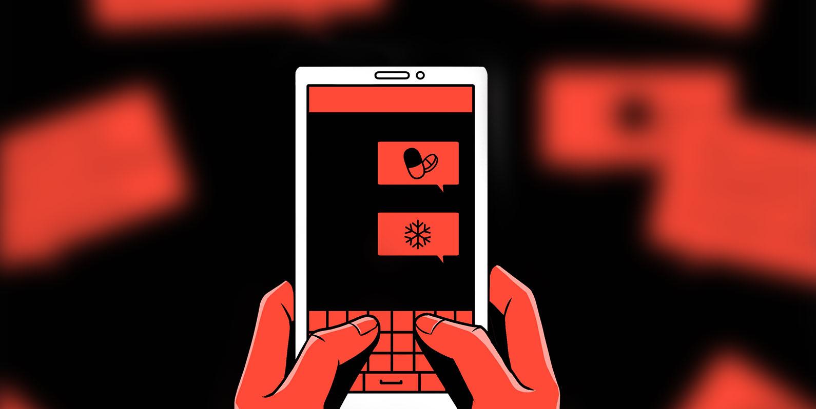Como se proteger contra a desinformação online em tempos de crise