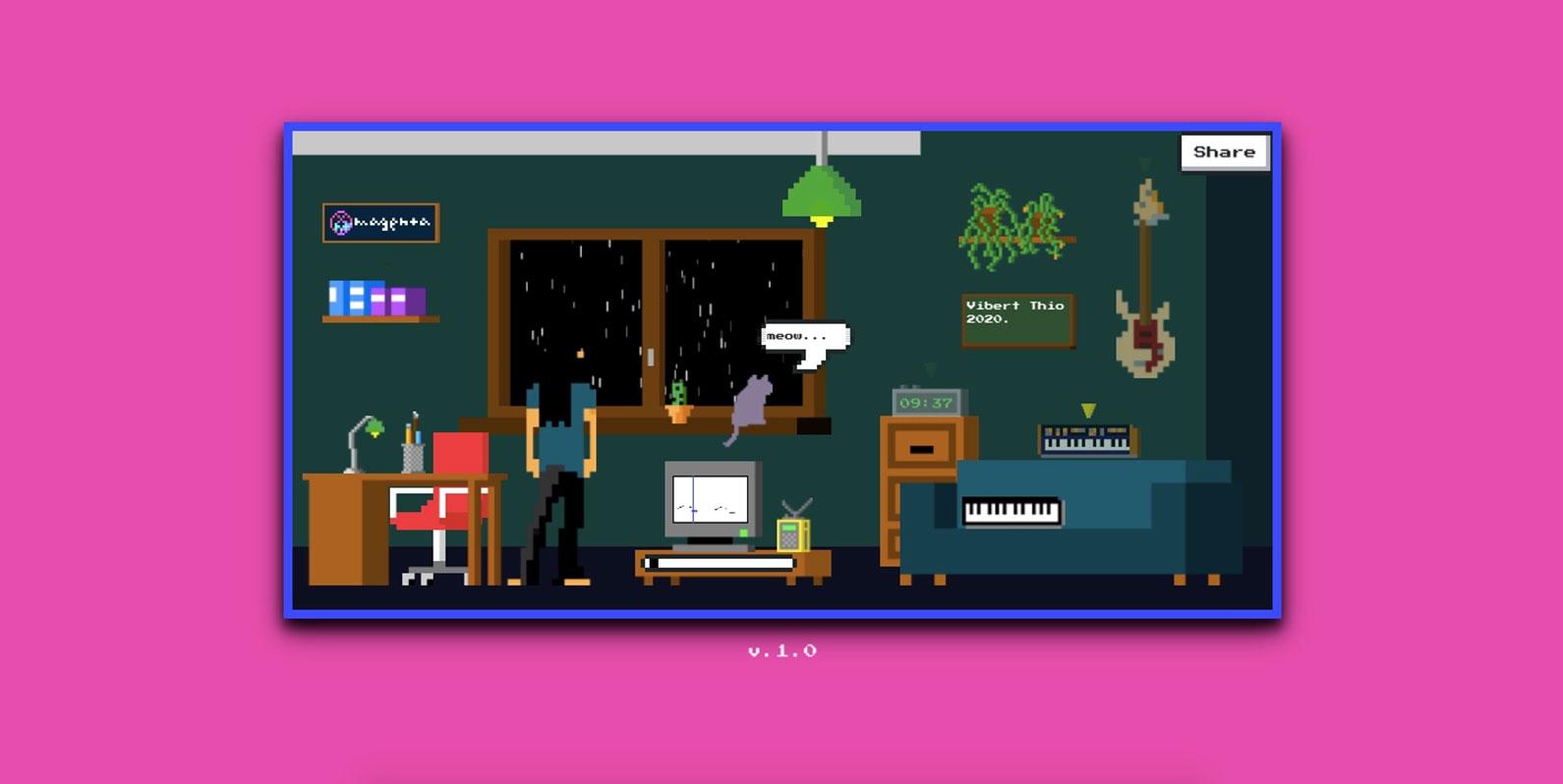 Crie sua própria playlist de quarentena com a Inteligência Artificial (IA) do Google