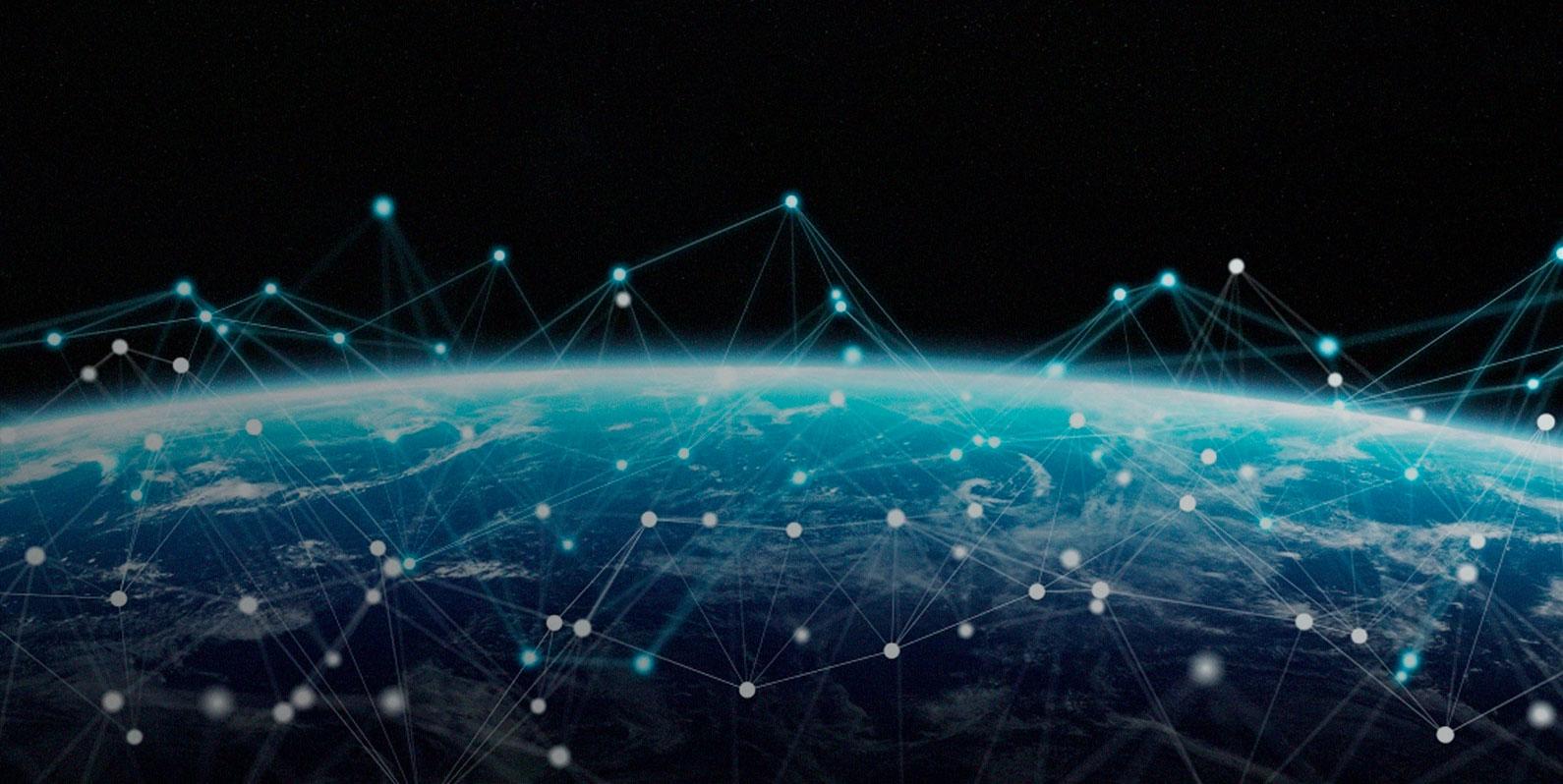Próximo desafio da Blockchain: Moldar o modelo de negócios