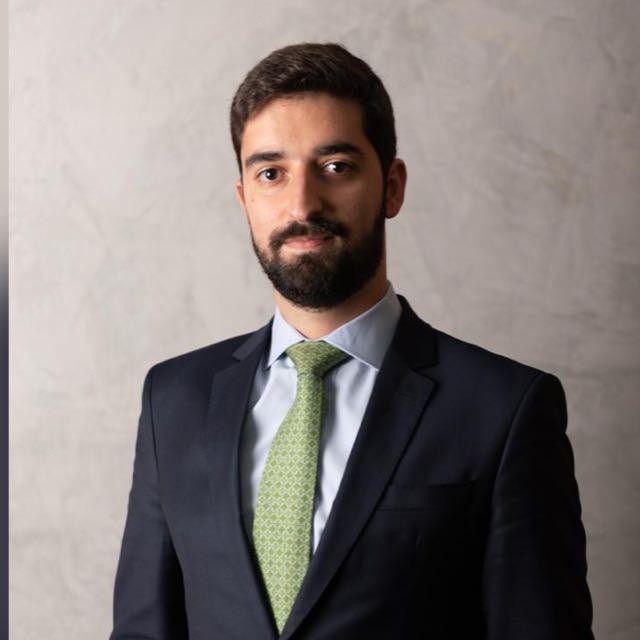 Renato Peluzo