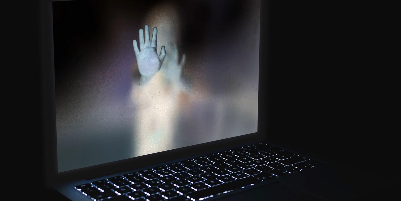 """O """"apagamento da participação"""" pode ser a próxima moda passageira perigosa no machine learning"""