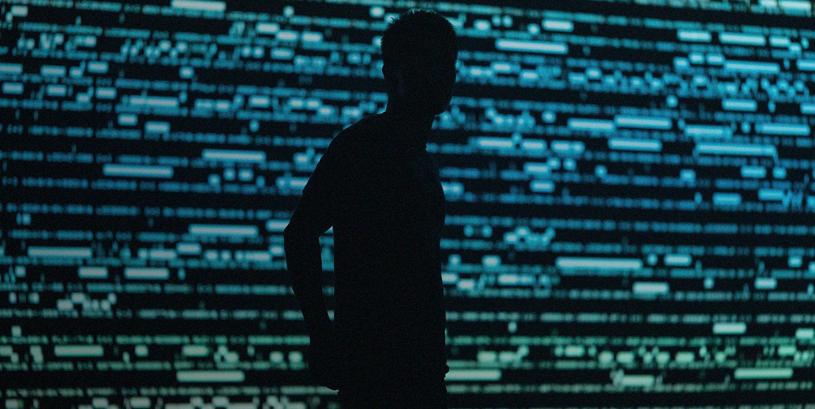 Transformação da cibersegurança: o amanhã do trabalho remoto