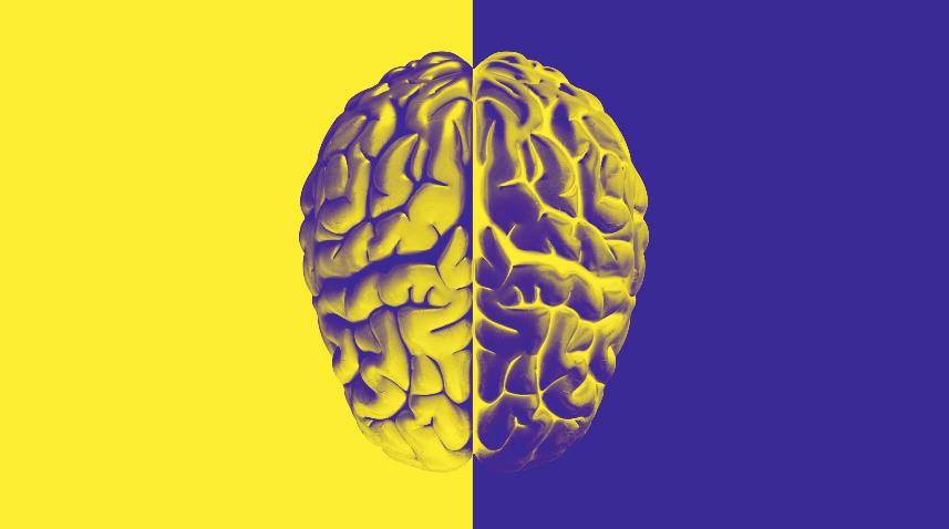 É assim que o preconceito da Inteligência Artificial (IA) realmente acontece – e por que é tão difícil de consertar