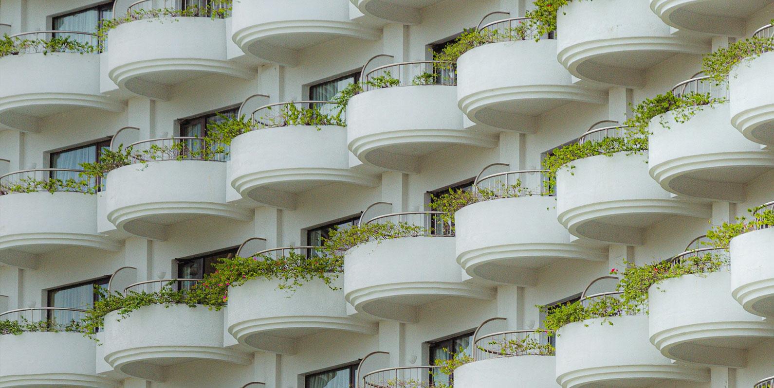 Da inovação urbana à criação de cidades mais inteligentes e sustentáveis