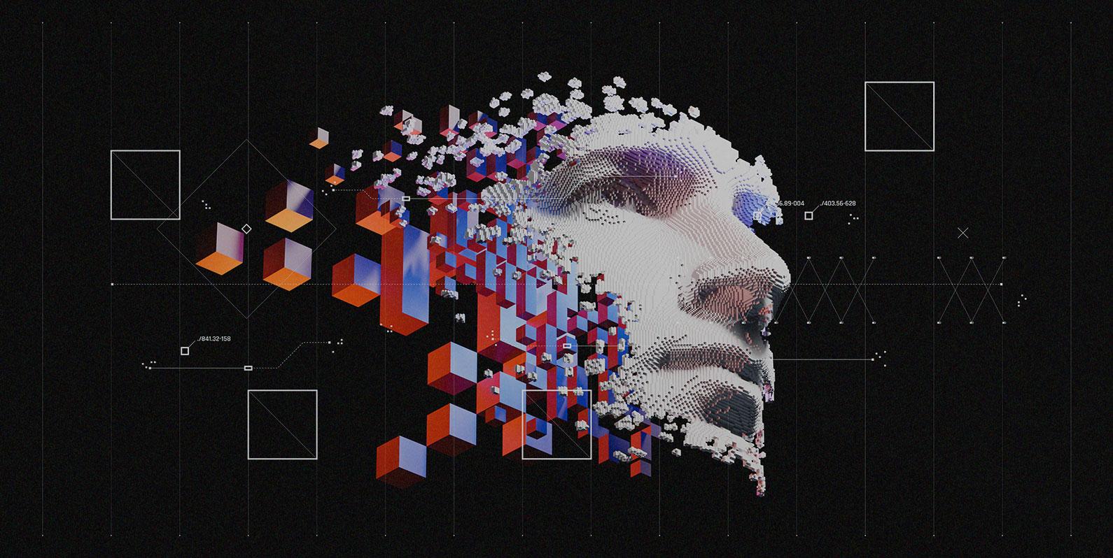 O que é Inteligência Artificial? Nós fizemos um fluxograma para entendê-la