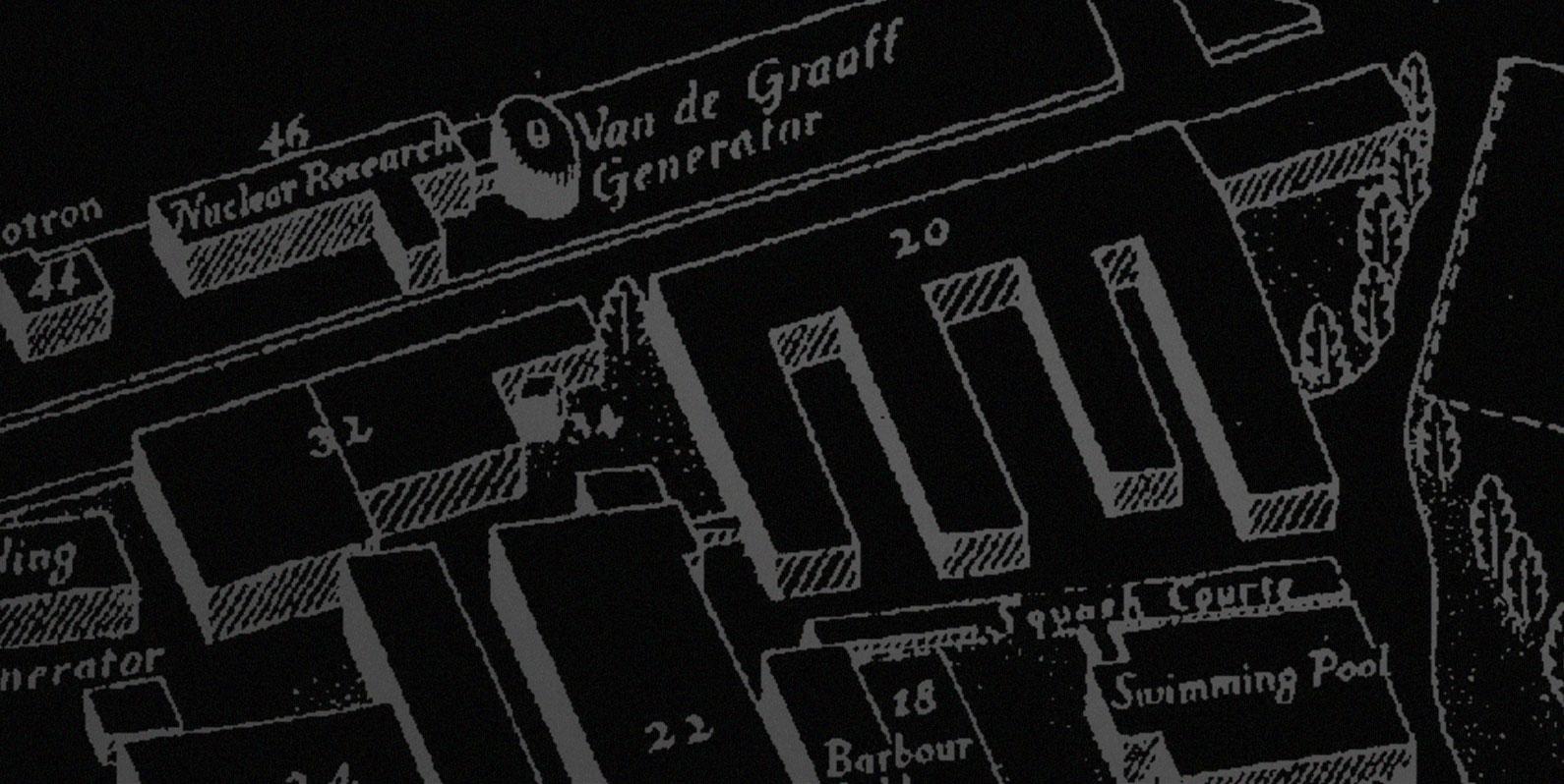 Prédio 20: a incubadora mágica do MIT