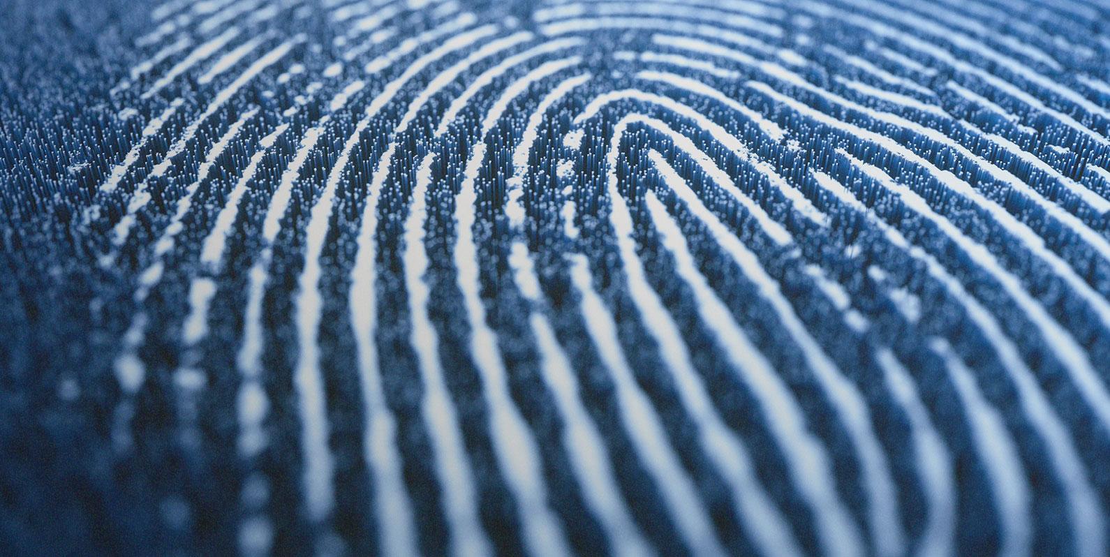 Oito estudos de caso sobre a regulação da tecnologia biométrica nos mostram um caminho a seguir