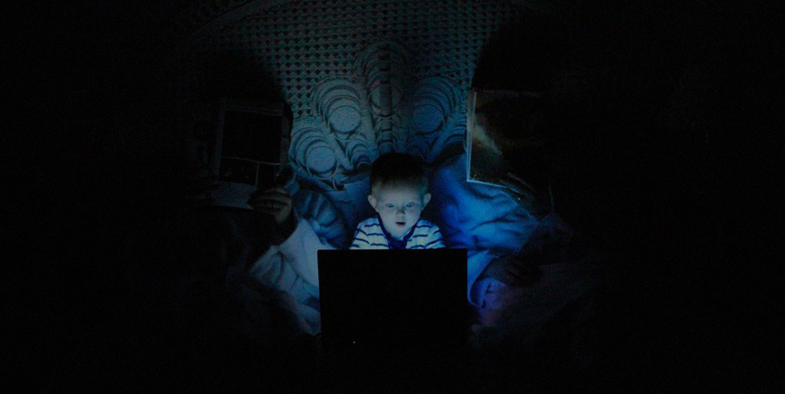 Por que crianças precisam de proteção especial contra a influência da Inteligência Artificial (IA)