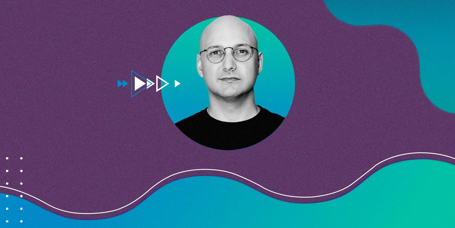 #CreativeX – Data Innovation: porque os dados são o futuro da criatividade