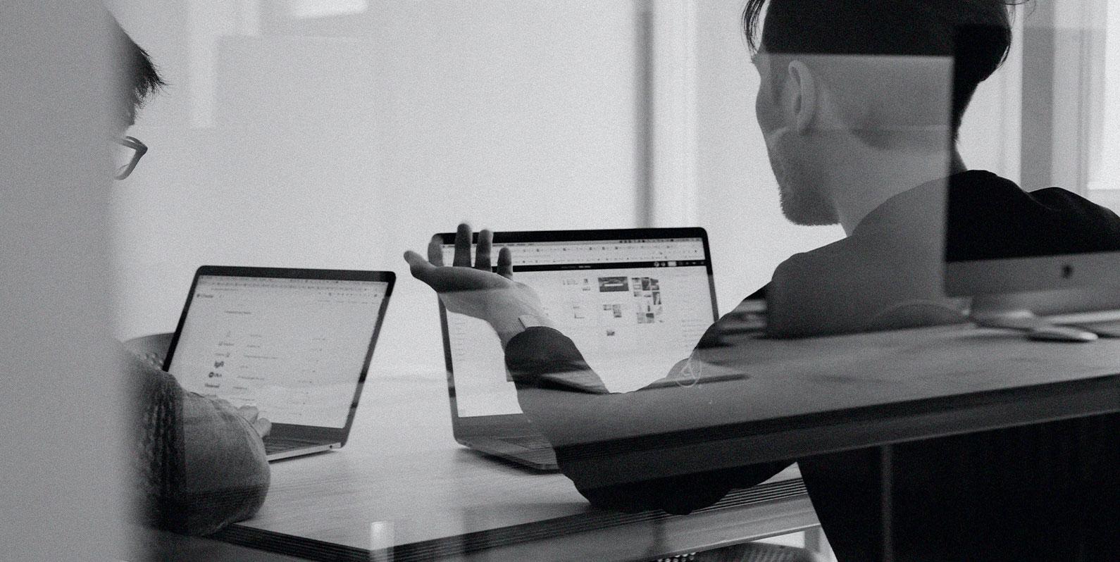 RH, Endomarketing e o poder dos dados