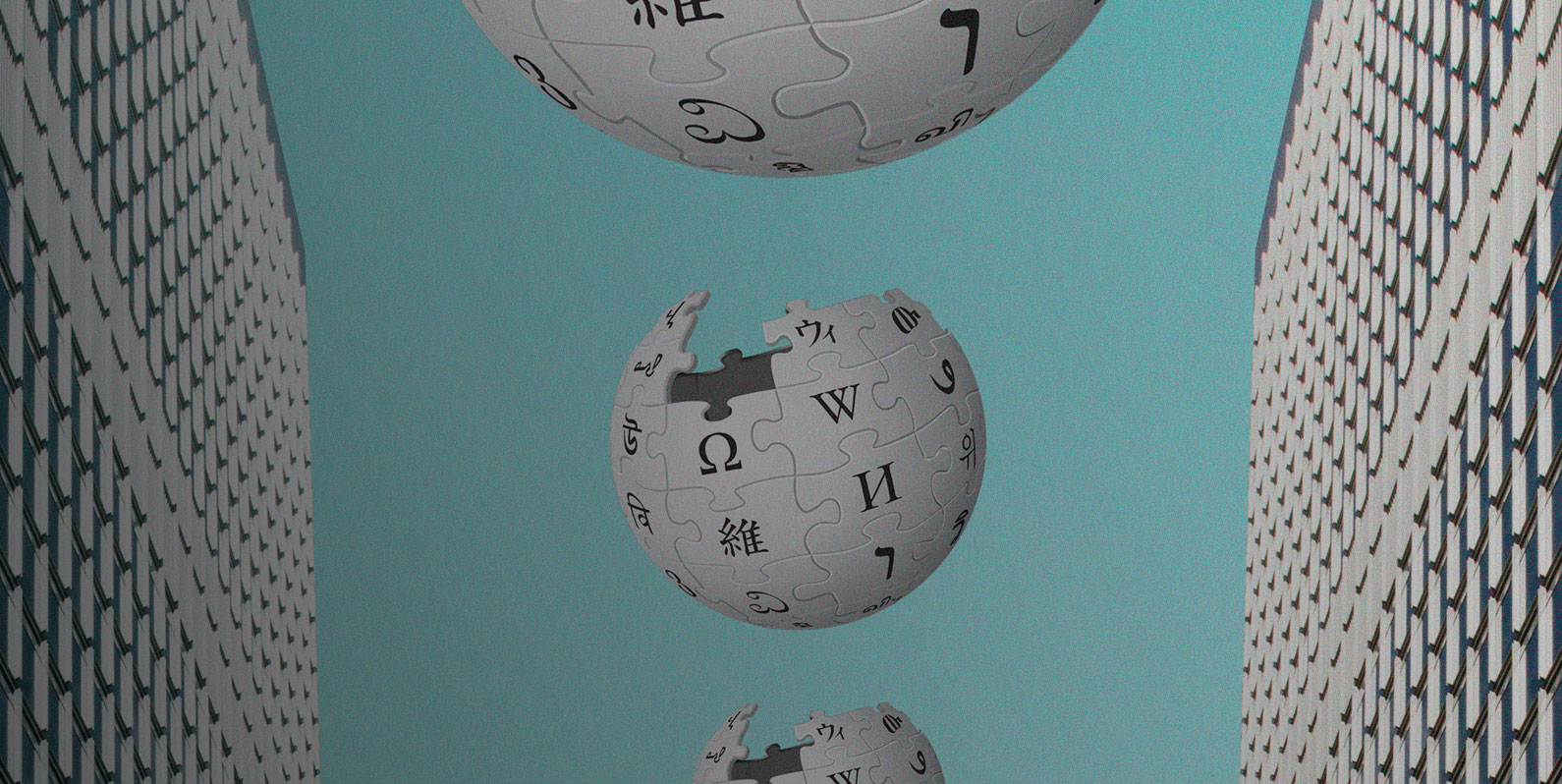 As lições da Wikipédia e suas limitações