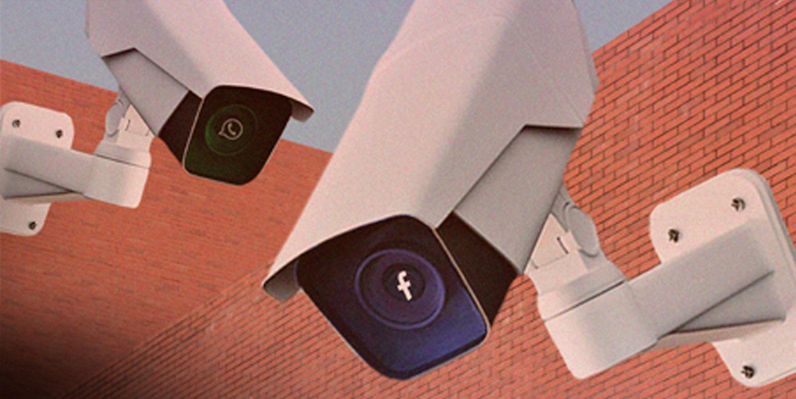 Novas Regras do WhatsApp: a proteção de dados se torna um luxo para 2 bilhões de pessoas?