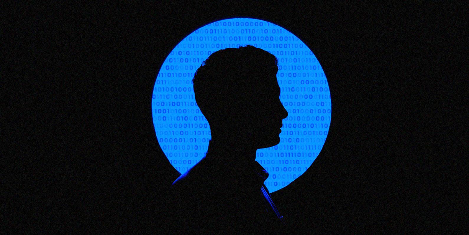Cibersegurança em 2021 e a Evolução da Identidade Digital