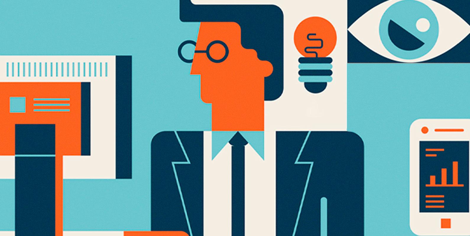 O uso da tecnologia como protagonista do marketing irá revolucionar seu negócio
