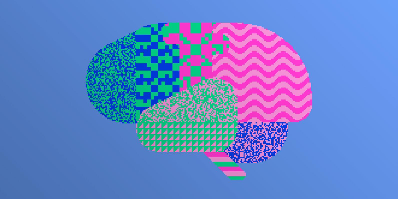 Os cientistas descobriram uma maneira de decodificar os sinais do cérebro em discurso