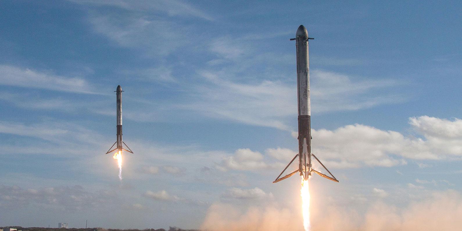 Elon Musk e o Fenômeno das Hardtechs