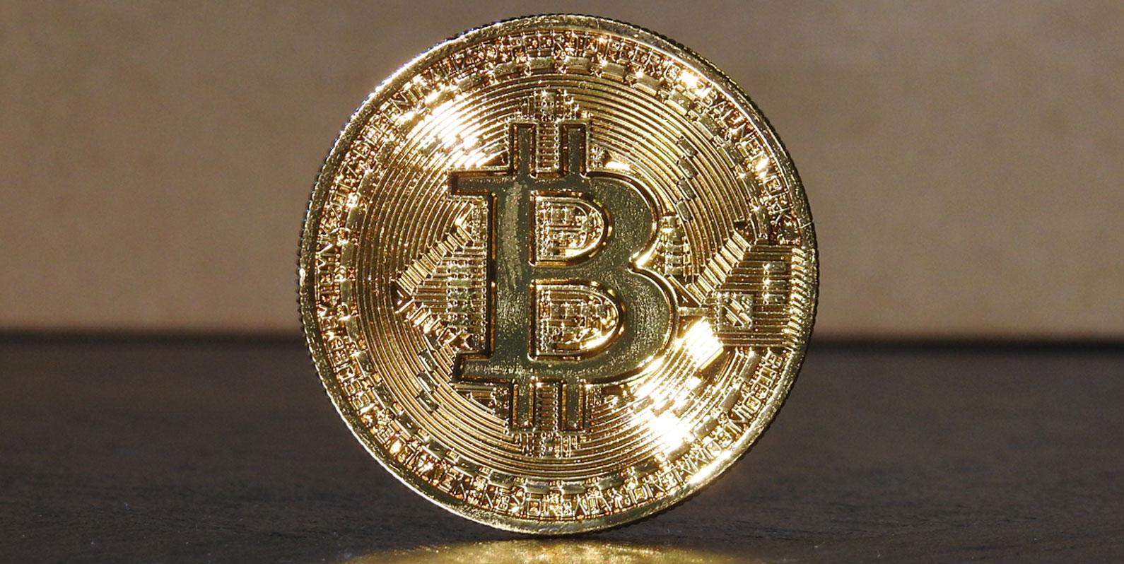 Bitcoin é um desperdício de energia?