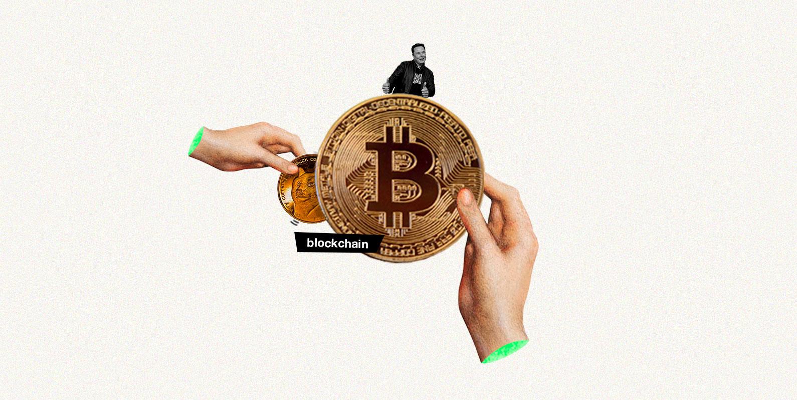 O novo ciclo de desenvolvimento do Bitcoin e o futuro do ativo