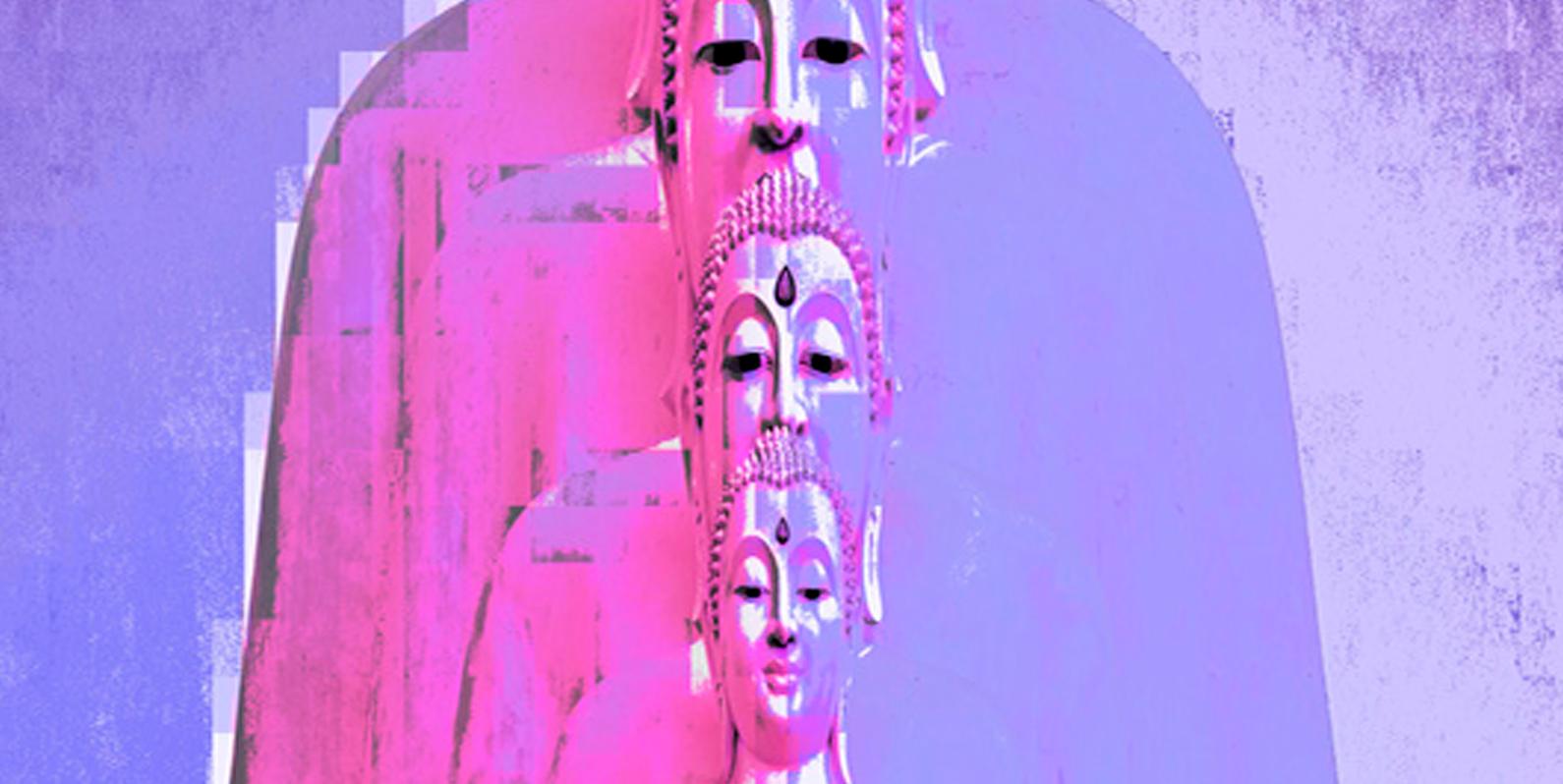 O que o budismo pode fazer pela ética da Inteligência Artificial