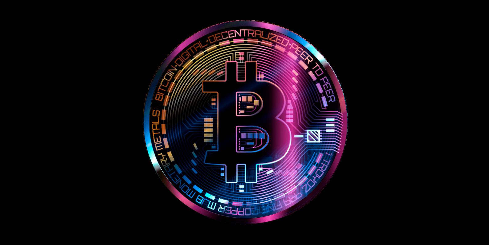 O futuro da moeda digital