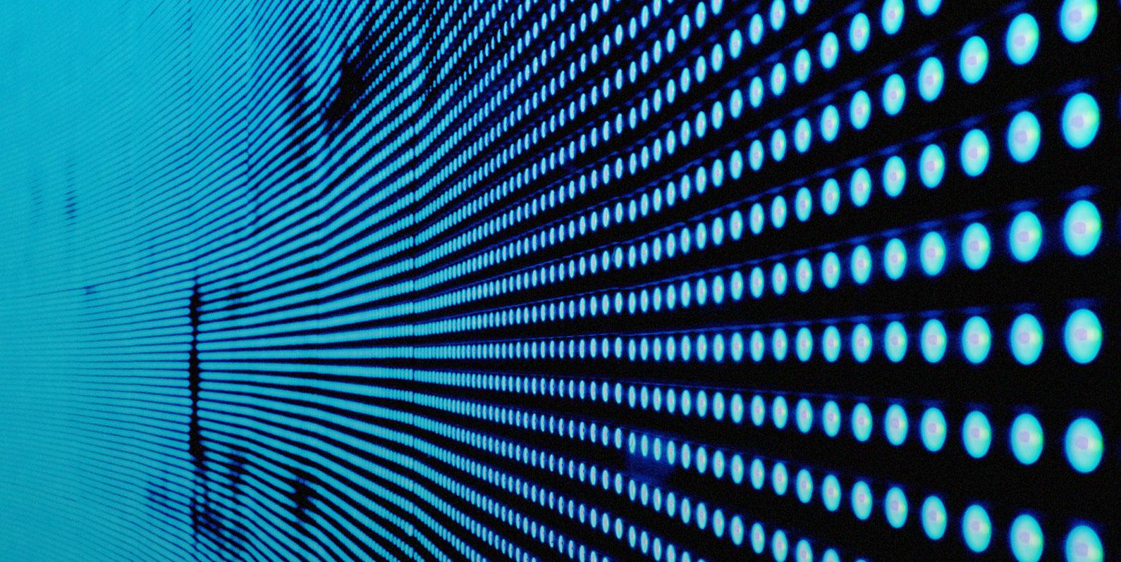 Inteligência Artificial: a nova estrela do recrutamento remoto?