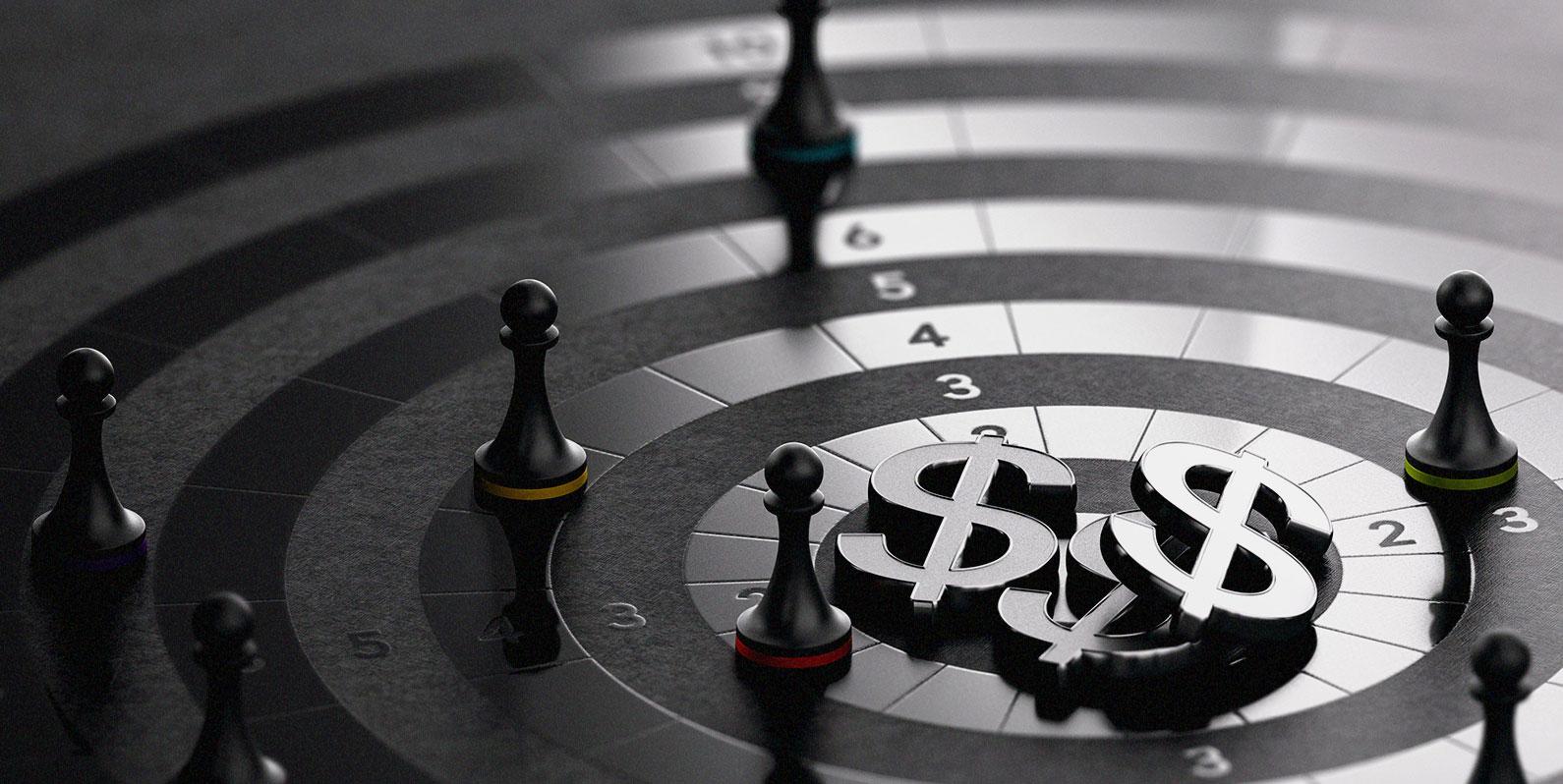 A batalha pelo e-commerce: conquistar territórios é um desafio que precisa ser superado