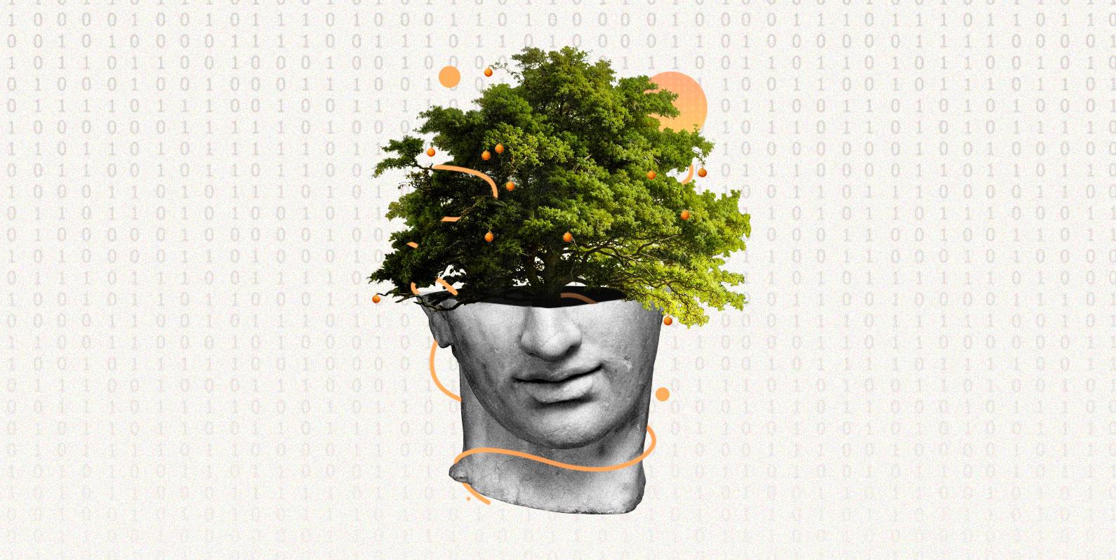 O papel da inteligência emocional no gerenciamento de times de inovação