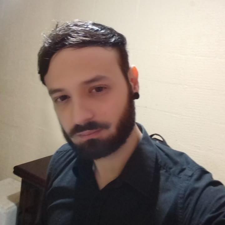 Giacomo Vicenzo