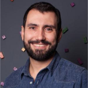Diego Barreto