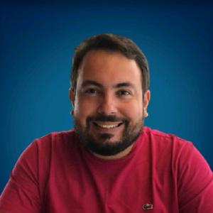 Pedro Teberga