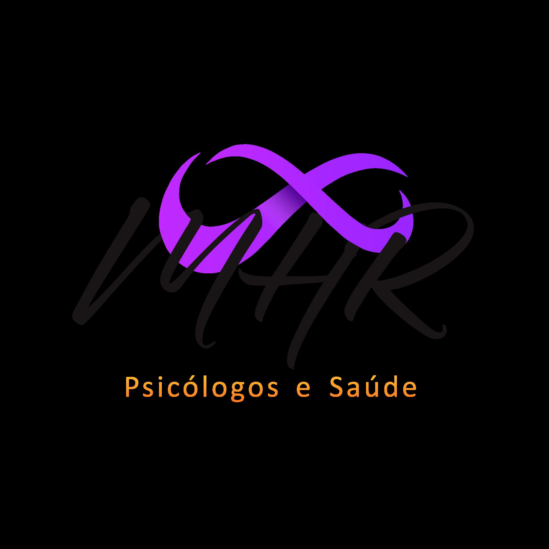 MHR Psicologia e Saúde