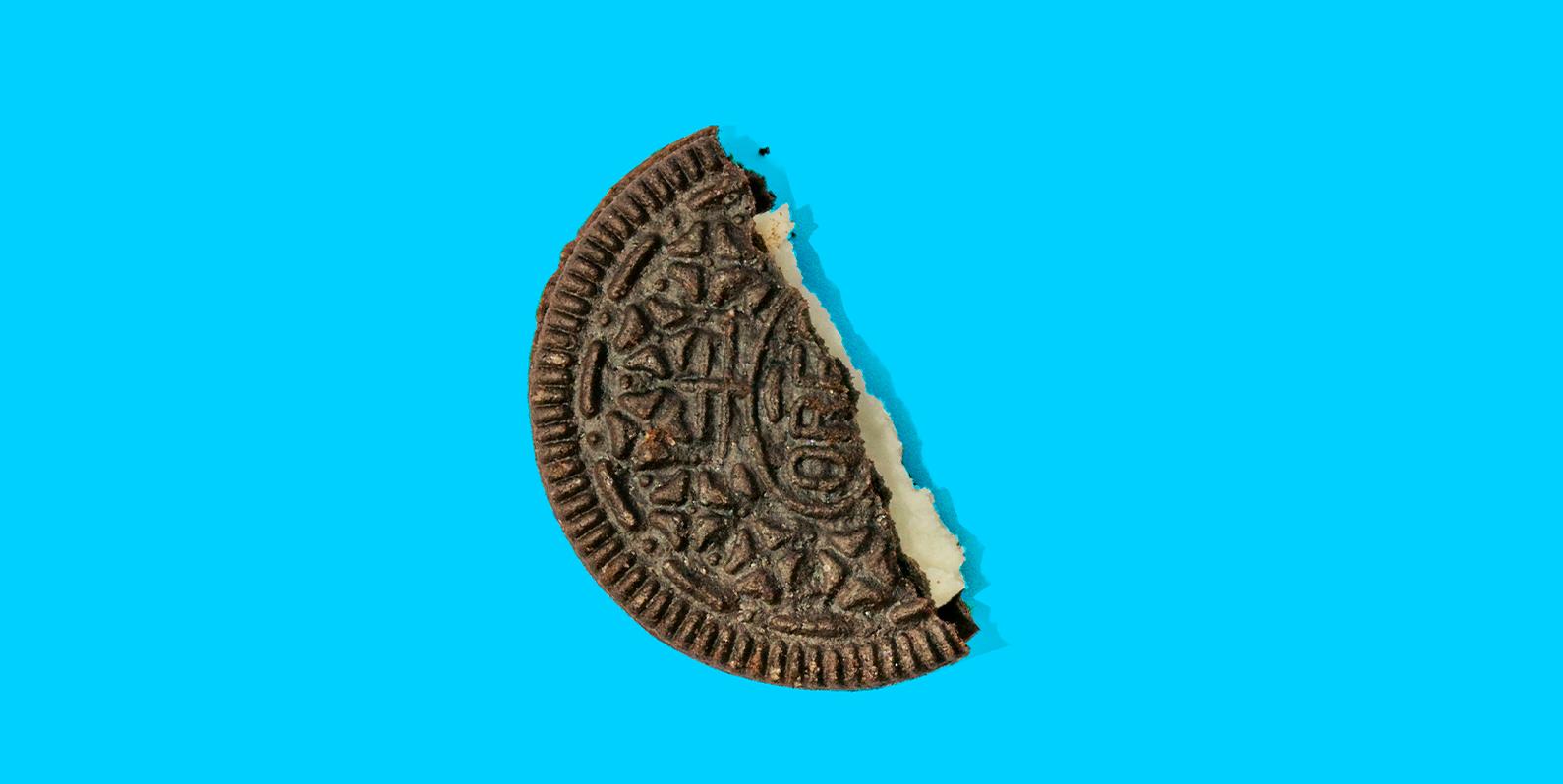 O fim dos cookies e o impacto na publicidade