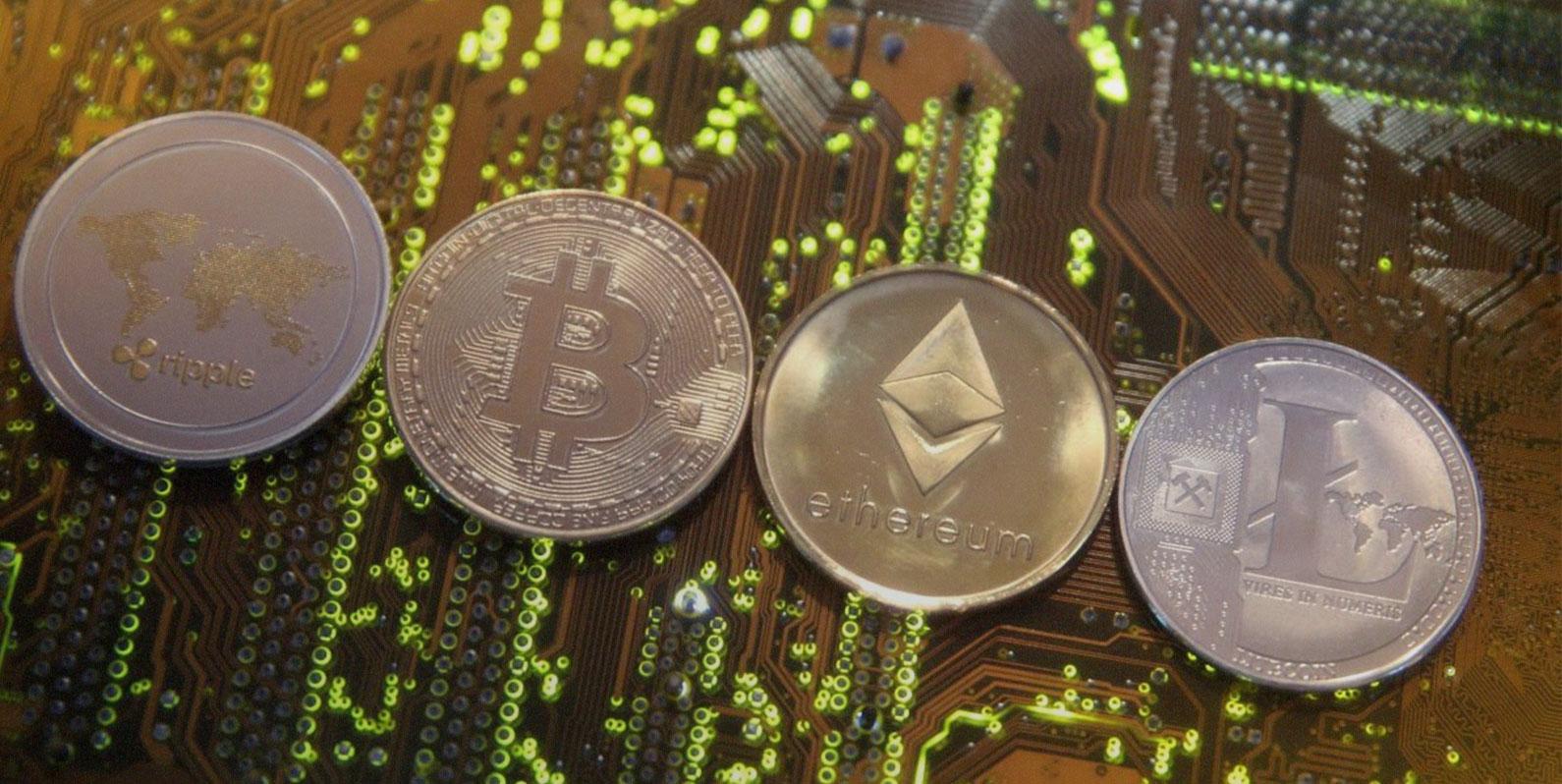 MIT-DCI e o desenvolvimento do Blockchain Bitcoin
