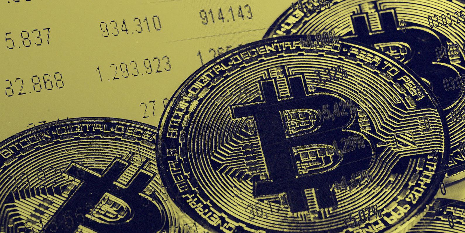 O que aprendi não investindo em Bitcoin em 2010