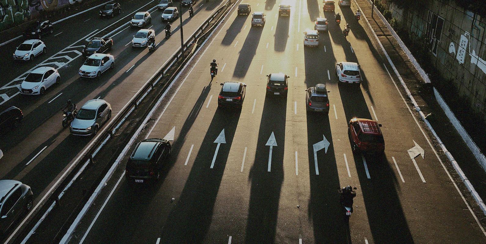 A importância da qualidade de dados para a eficiência e efetividade das políticas públicas