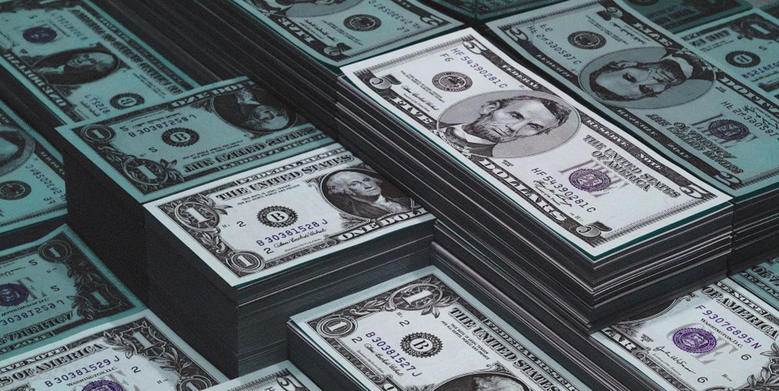 A renda básica universal chegou, mas diferente do que esperávamos