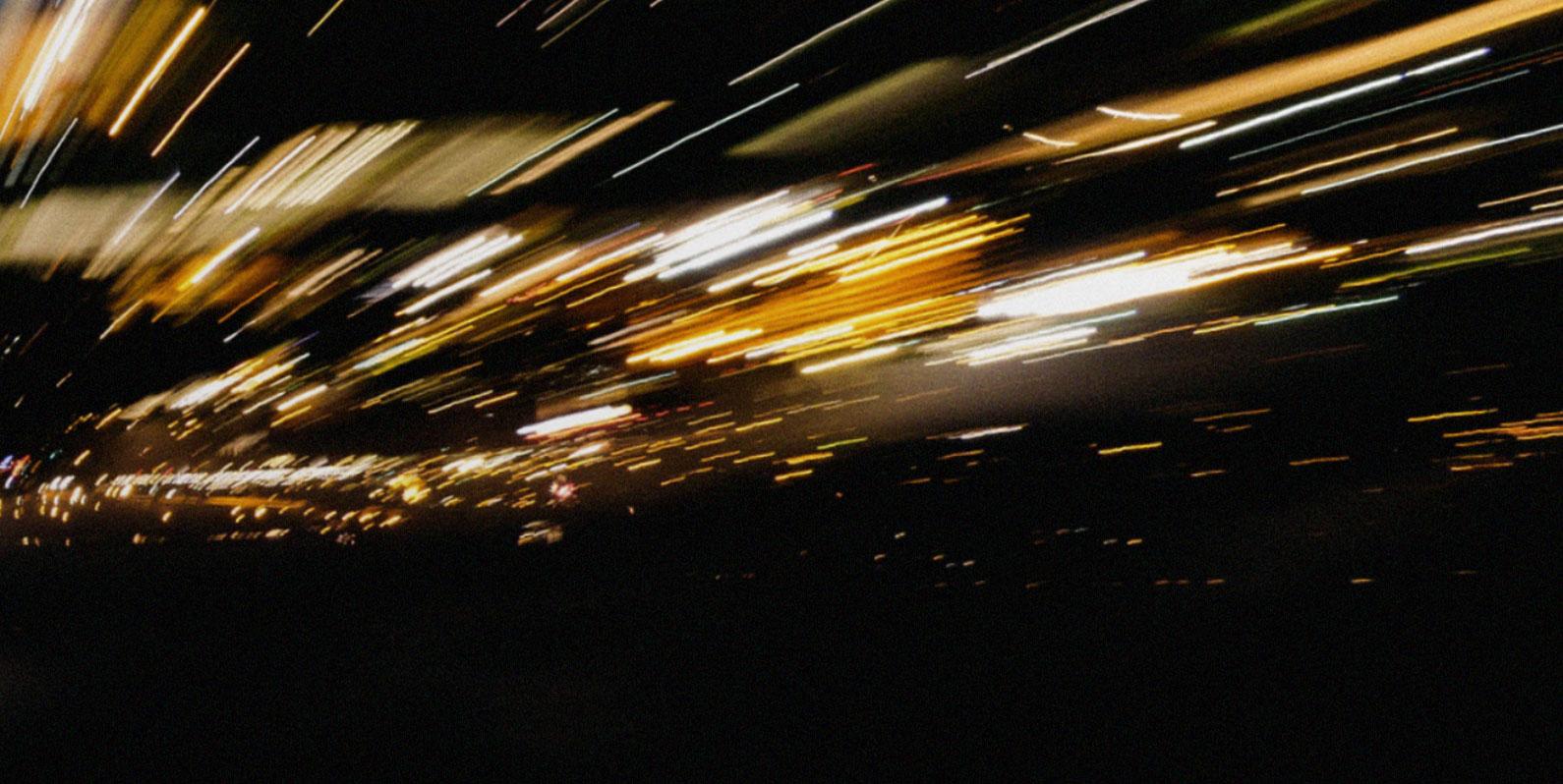 Organizações exponenciais: um filme em velocidade 5x