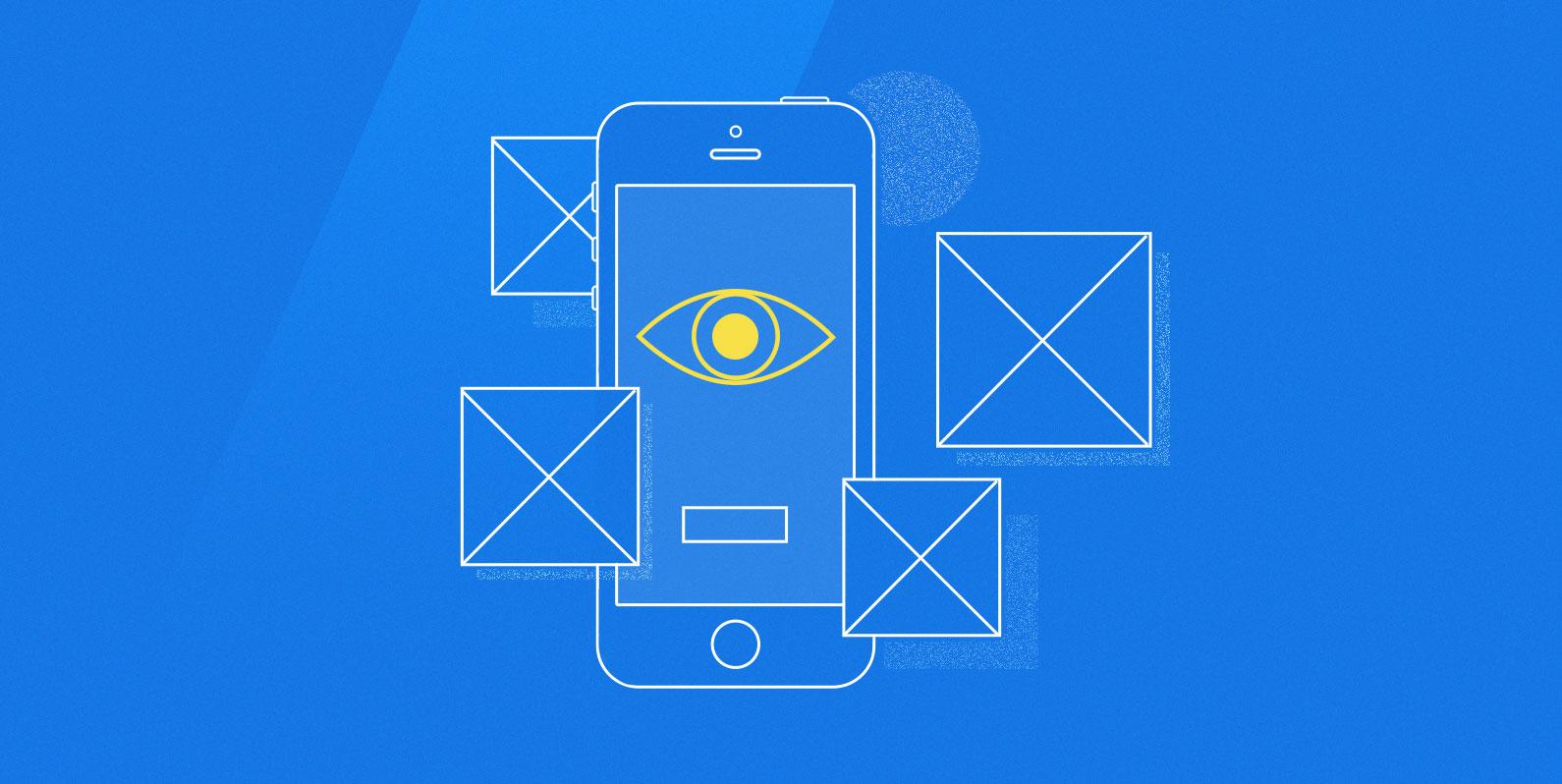 #Desafios da digitalização | por Infobase – Novos modelos de negócio