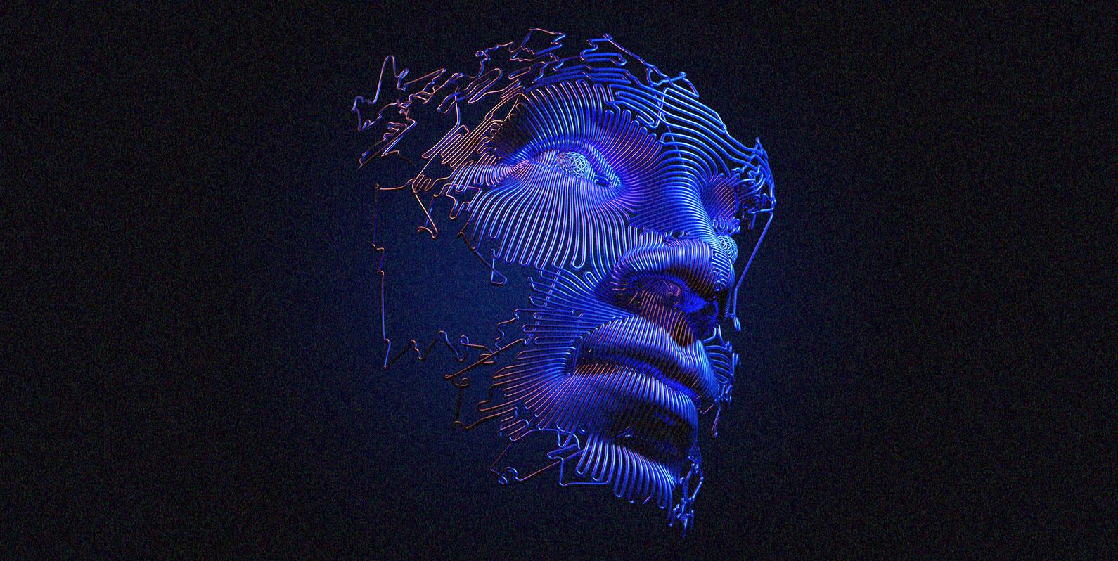 Tudo já é digital, chegou a hora da Identidade