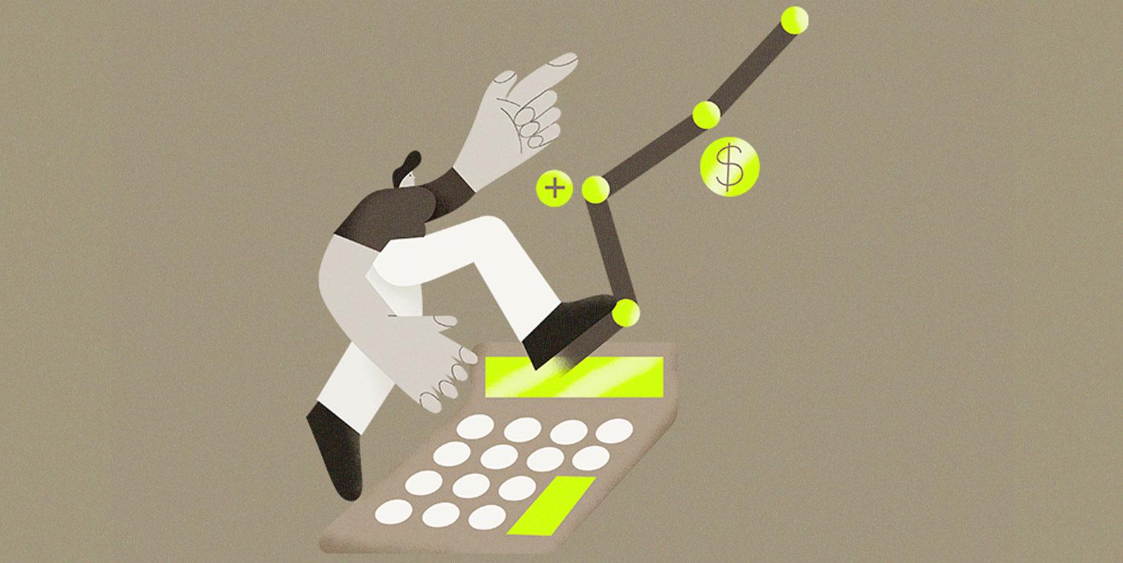Finalmente os CMOs têm ferramentas para medir precisamente o ROI do marketing