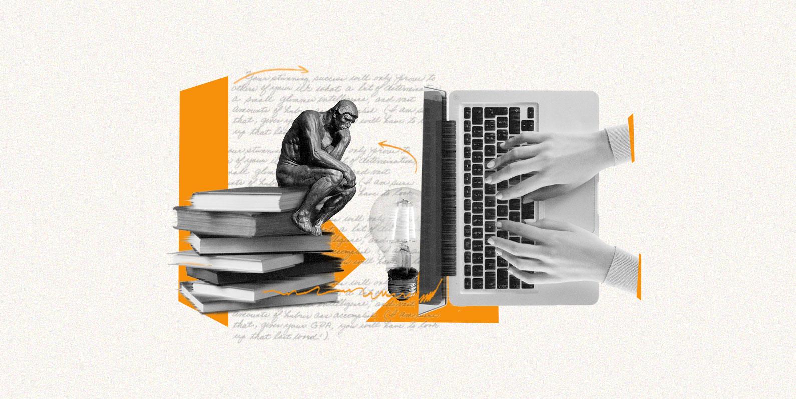Educação contínua para acompanhar as transformações do trabalho