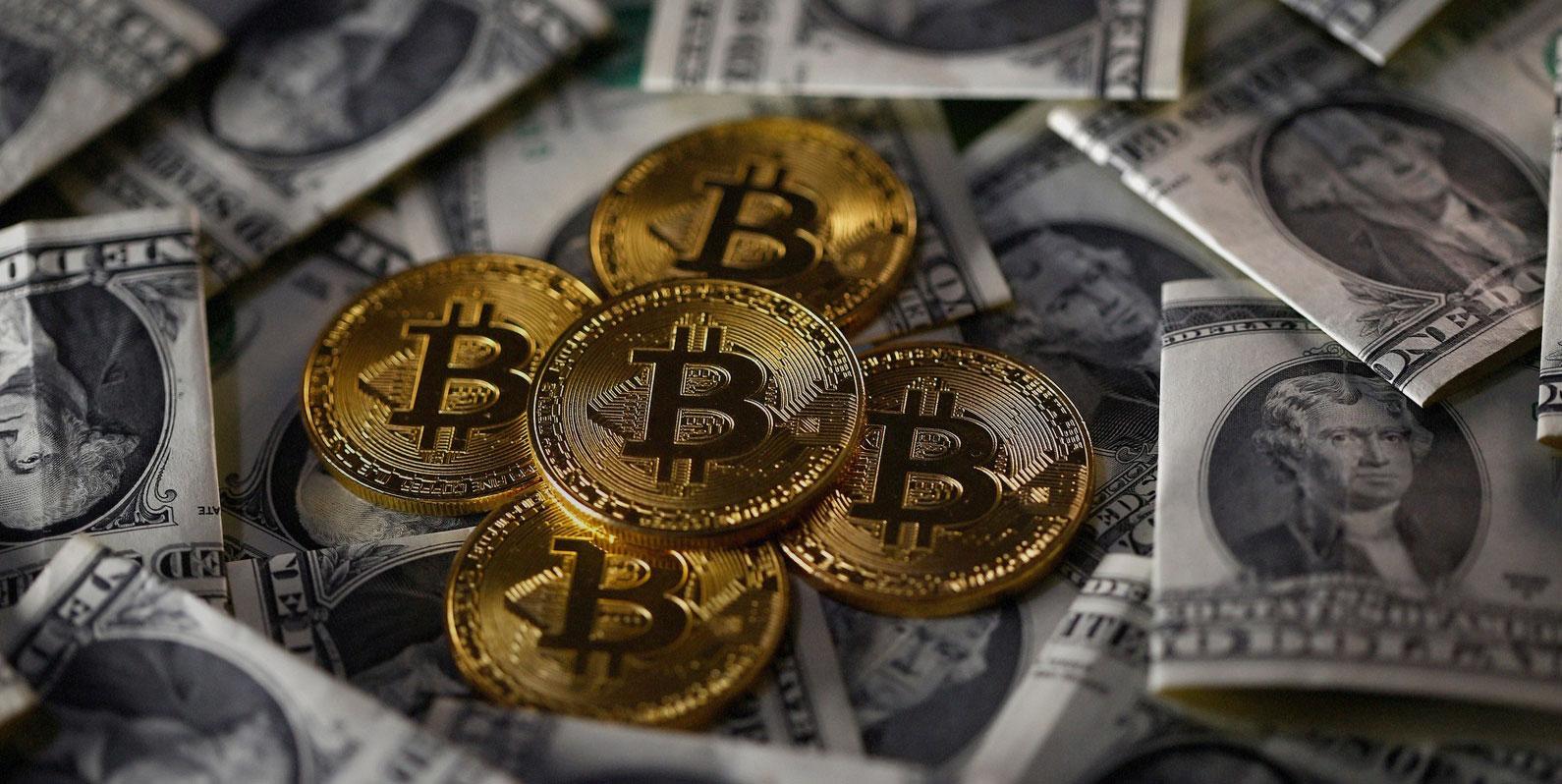 Bitcoin, fintechs, CBDC e o possível fim dos bancos