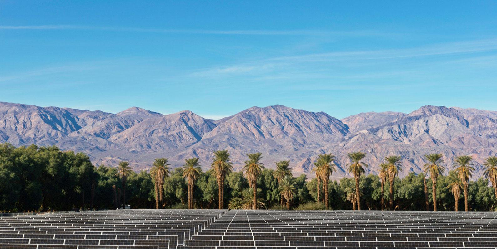 A ameaça oculta ao crescimento da energia solar