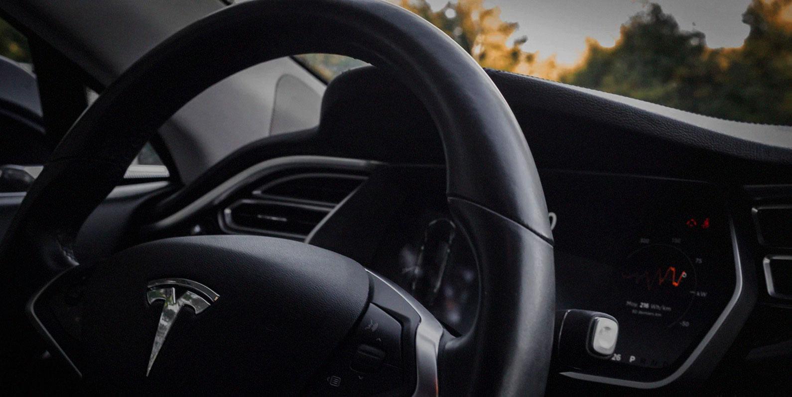 Como os veículos autônomos irão mudar nossos hábitos