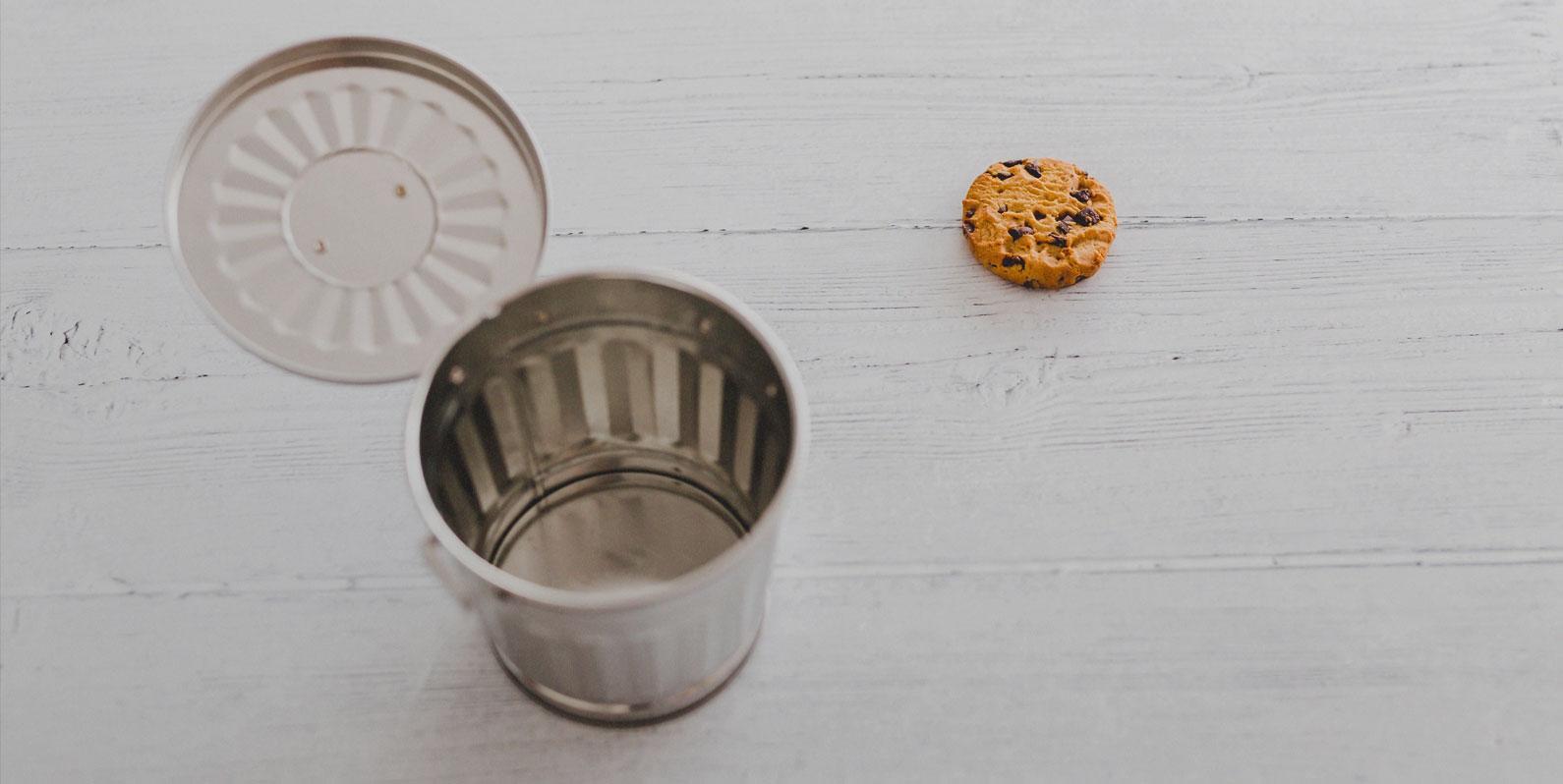 Em um futuro sem cookies, o marketing despreparado não sobreviverá