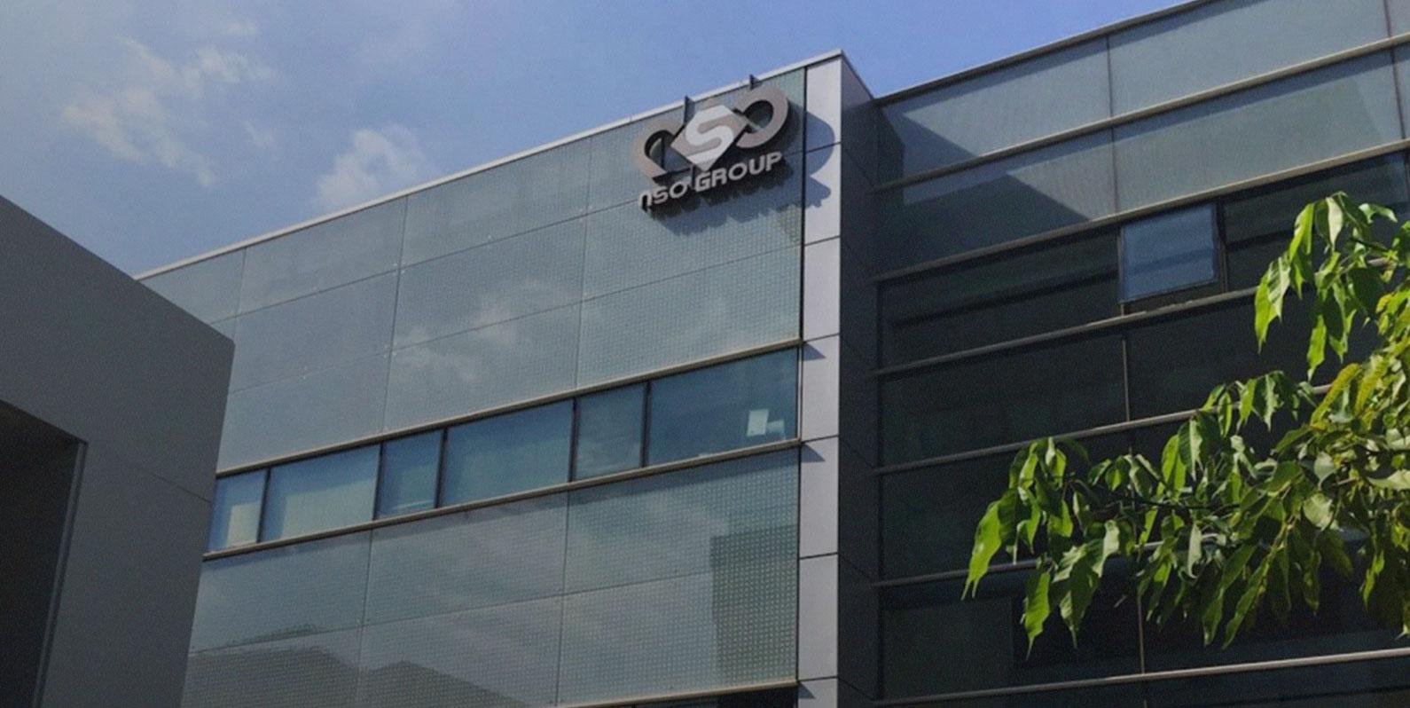 Israel inicia investigação sobre abuso de spyware do Grupo NSO