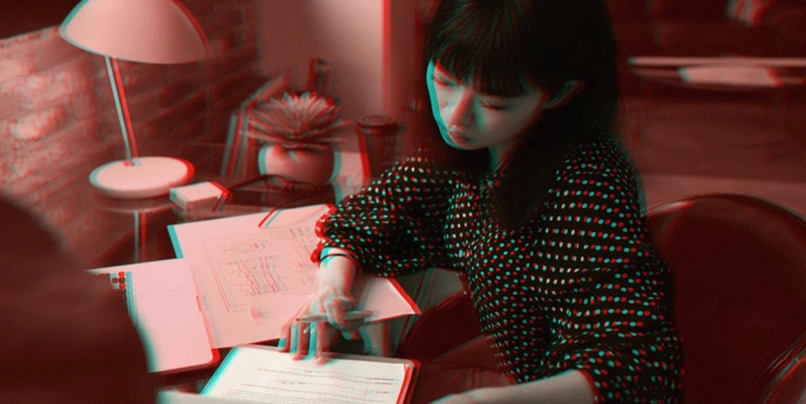 Procurando emprego? Veja como escrever um currículo que uma IA vai adorar
